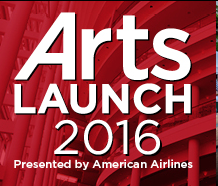 Arts Launch 2016 at Adrienne Arsht Center Campus