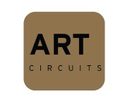 Download the App @ Art Circuits Guide & Maps | Coral Gables | Florida | United States