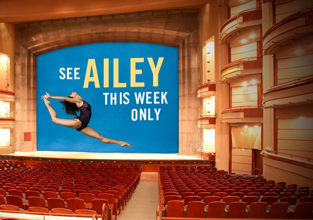 Arsht-Email-640x450