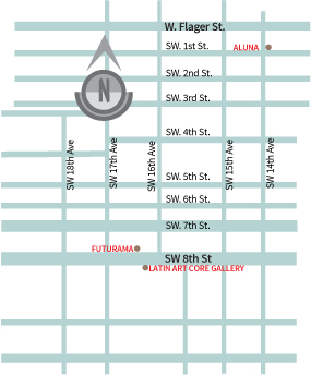 CALLE8-map-web