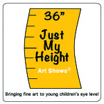 JustMyHeight_logo