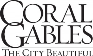 Logo-Coral-Gables-City-Beautiful