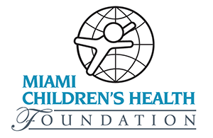 Logo-Miami-ChildrensHealth