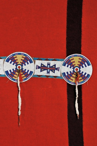 Plains and Plateau American Indian Arts Auction @ Skinner Inc., Boston | Boston | Massachusetts | United States