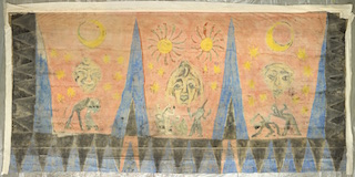 Pursuit of Abstraction at The Wolfsonian-FIU @ The Wolfsonian - FIU   Carnegie   Pennsylvania   United States