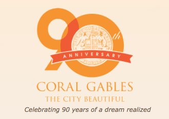 Coral Gables Gallery Night