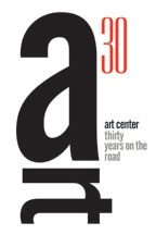Thirty Years on the Road @ ArtCenter / South Florida | Miami Beach | Florida | United States