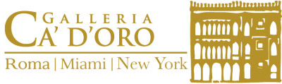 logo_cadoro_orizz.new york