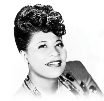 Ella Fitzgerald. 100th Birthday Tribute @ Arsht Center for the Performing Arts / Knight Concert Hall | Miami | Florida | United States