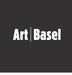 art basel opens today to the public @ art basel miami beach | Miami Beach | Florida | United States