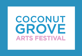 Coconut Grove Arts Festival @ Coconut Grove  | Miami | Florida | United States