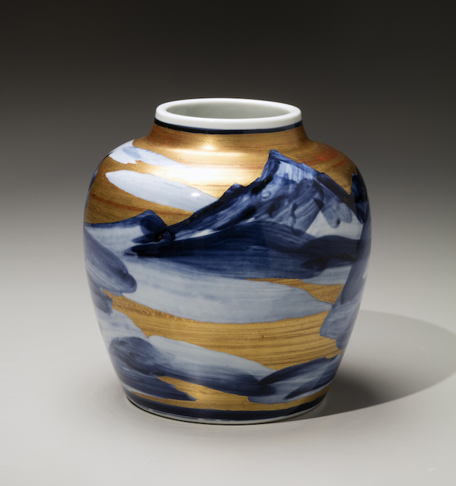 Hands & Earth: Six Perspectives on Japanese Contemporary Ceramics @ Lowe Art Museum | Coral Gables | Florida | United States