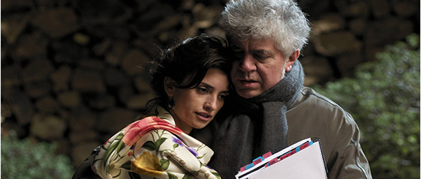 Almodovar at Coral Gables Art Cinema @ Coral Gables Art Cinema | Coral Gables | Florida | United States
