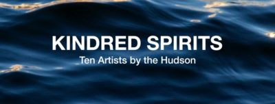 Kindred Spirits: Ten Artists by the Hudson with the Coral Gables Museum @ Coral Gables Museum  | Coral Gables | Florida | United States