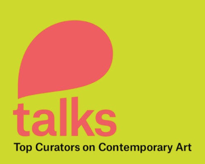 Talks with Heidi Zimmerman with Locust Projects & ArtCenter @ Little Haiti Cultural Center | Miami | Florida | United States