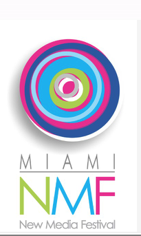 Miami New Media Festival Opens Tonight at Paseo Wynwood @ Paseo Wynwood | Miami | Florida | United States
