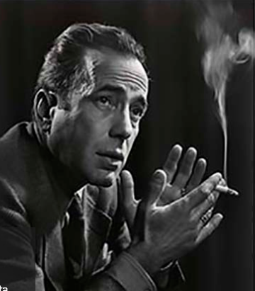 Yousuf Karsh: American Portraits @ Lowe Art Museum | Coral Gables | Florida | United States
