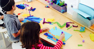 Artful Playdates at the Frost @ Frost Museum at FIU  | Miami | Florida | United States