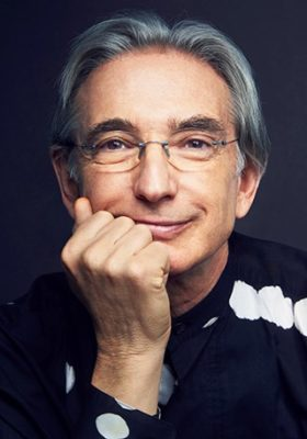Season Opener Concert & Wallcast with Michael Tilson Thomas at the NWS @ New World Center  | Miami Beach | Florida | United States