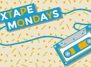 Mixtape Mondays at the Frost Museum @ Phillip and Patricia Frost Museum | Miami | Florida | United States