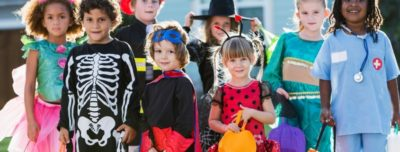 Halloween Monster Mash at the Coral Gables Museum @ Coral Gables Museum  | Coral Gables | Florida | United States