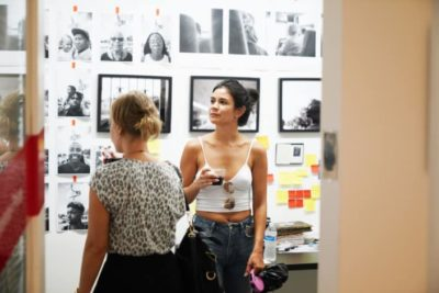 Open Studios, Brunch and Tour at ArtCenter South Florida @ ArtCenter South Florida | Miami Beach | Florida | United States
