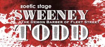 Last Day of Sweeney Todd @ Adrienne Arsht Center | Miami | Florida | United States