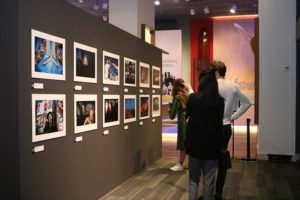 Miami Street Photography Festival with HistoryMiami @ HistoryMiami | Miami | Florida | United States
