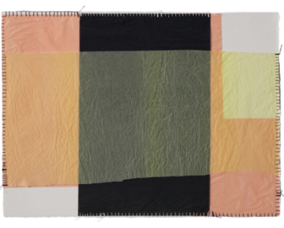 Pepe Lopez Reus opens at Dot @ Dot Fiftyone Gallery | Miami | Florida | United States