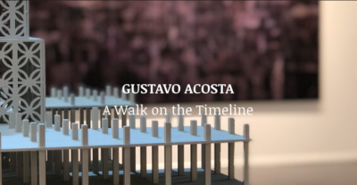 Opening Reception for A Walk on the Timeline by PanAmerican Projects @ PanAmerican Projects  | Doral | Florida | United States