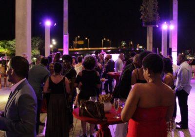 Art + Soul Celebration @ Perez Art Museum Miami