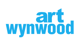 Art Wynwood starts on February 14 @ Art Wynwood