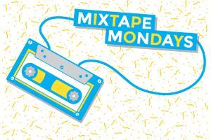 Mixtape Mondays @ Frost Art Museum FIU