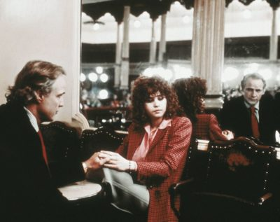 Last Tango in Paris @ Coral Gables Art Cinema