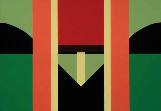 Seven Colombian Artists @ Durban Segnini Gallery