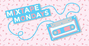 Mixtape Mondays @ Frost Museum