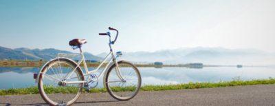 Gables Bike Tour @ Coral Gables Museum
