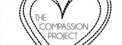 The Art of Compassion VIP Preview @ Coral Gables Museum