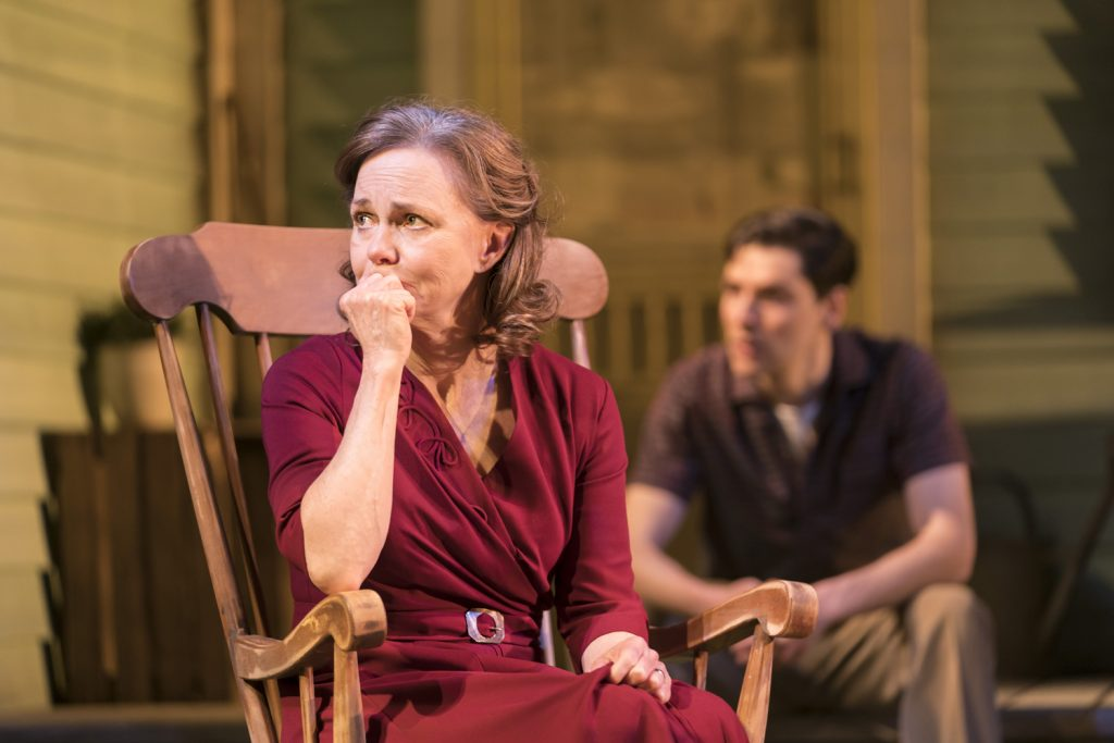 All My Sons - National Theater Live @ Coral Gables Art Cinema