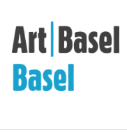 Art Basel - Basel Cancelled @ Art Basel - Switzerland