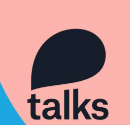 Talks Return on September 16 with Dan Cameron @ Oolite Arts & Locust Projects LIVE