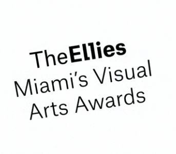 The Ellies Virtual Ceremony @ TheEllies.org - Online